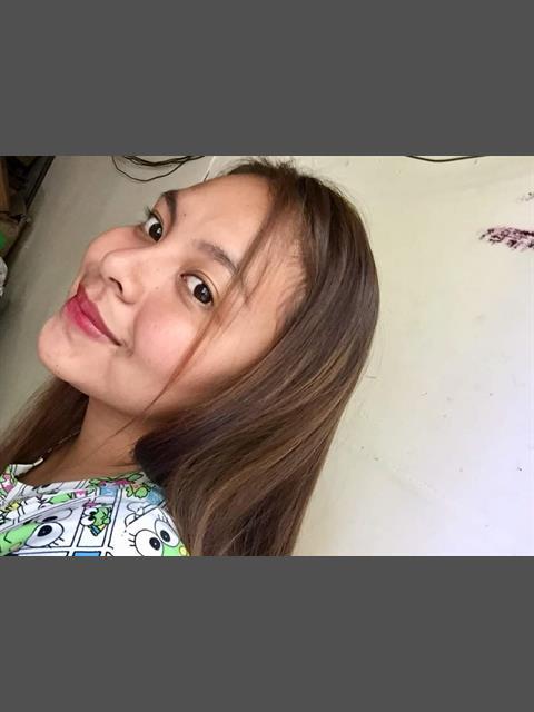 jove2234 profile photo 0