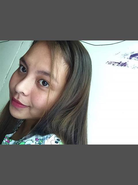 jove2234 profile photo 1