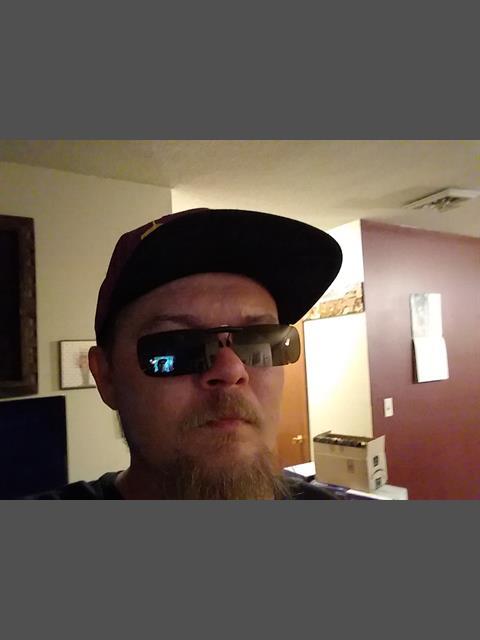 Davemon37 profile photo 0