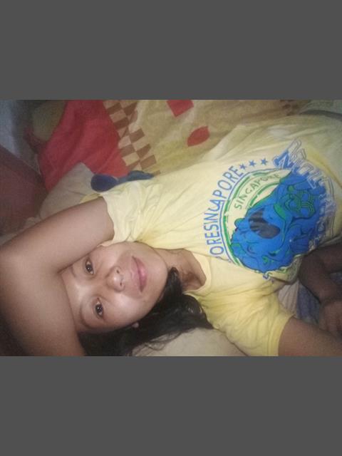 Mariel Annebella profile photo 0