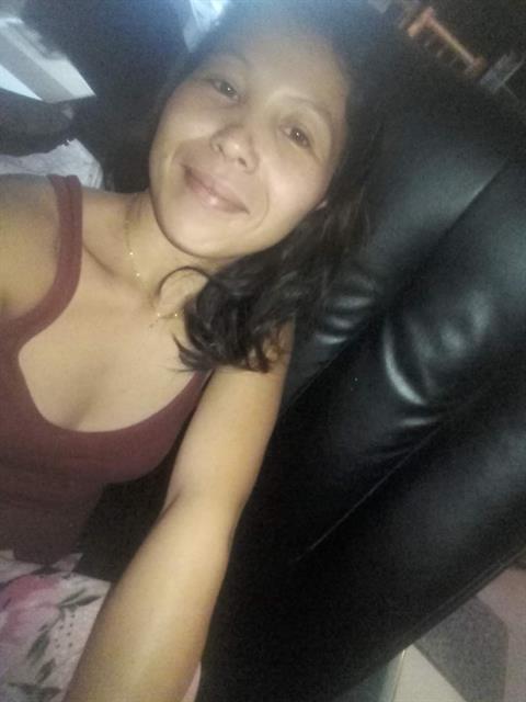 Mariel Annebella profile photo 1