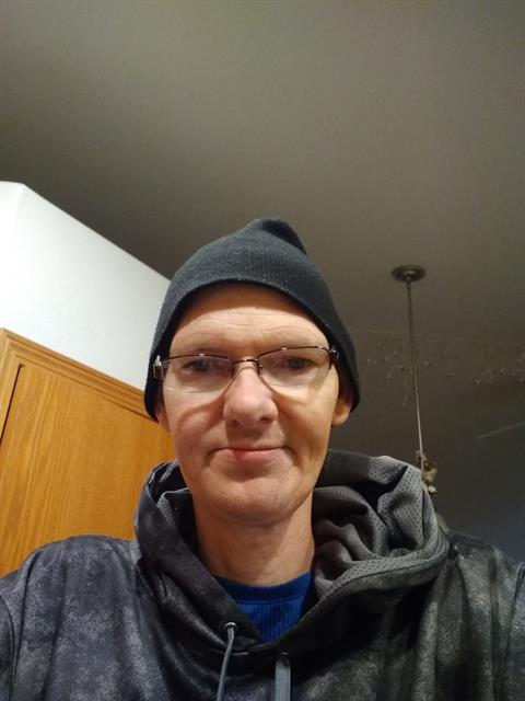 Dating profile for Happycupid69 from Lincoln, United States
