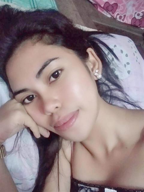 Sweetysa profile photo 1