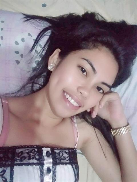 Sweetysa profile photo 2