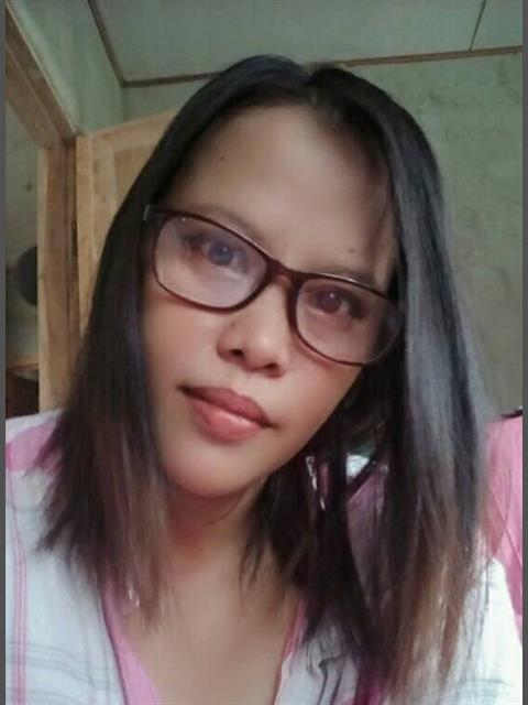 Dating profile for Marie38 from Cebu, Philippines