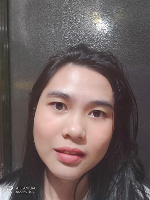 Dating profile for KimGrumo21 from Manila, Philippines
