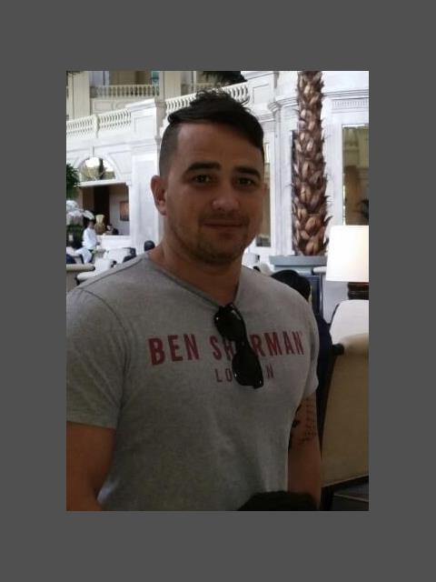 Dating profile for Betheone from Brisbane Qld, Australia