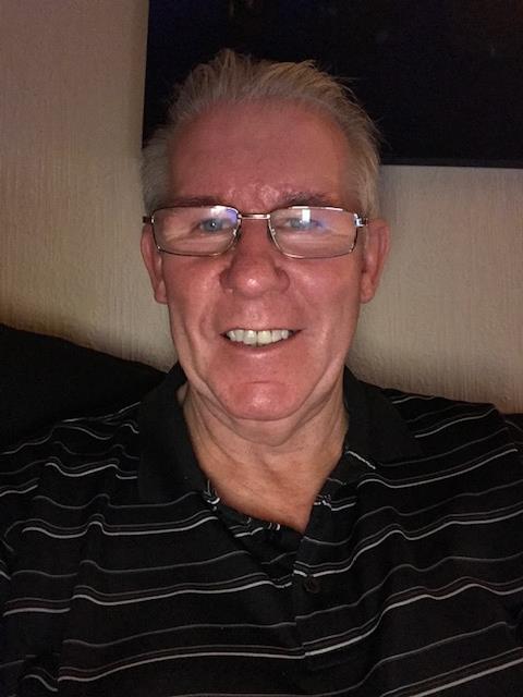 Dating profile for Dellk800 from Denton, United Kingdom