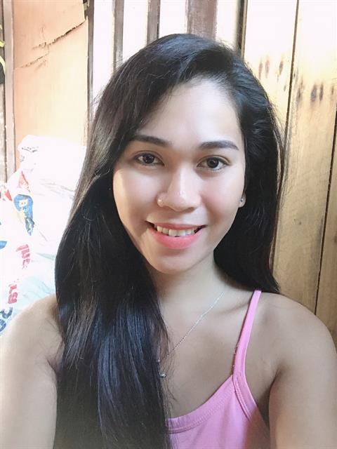 Analie1990 profile photo 0