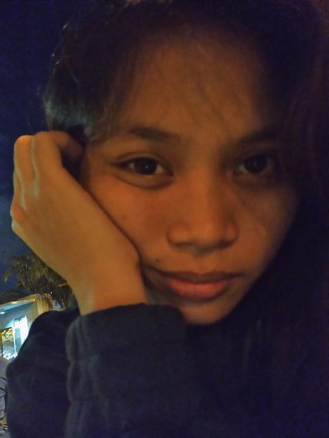 Yhuri profile photo 0