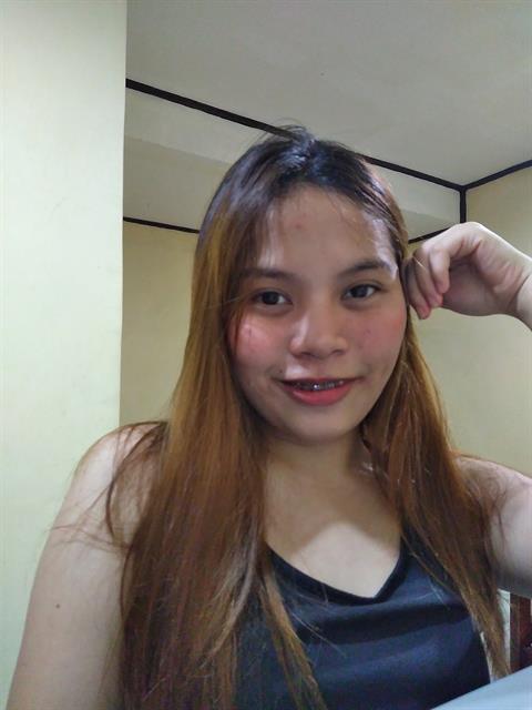Yhuri profile photo 2