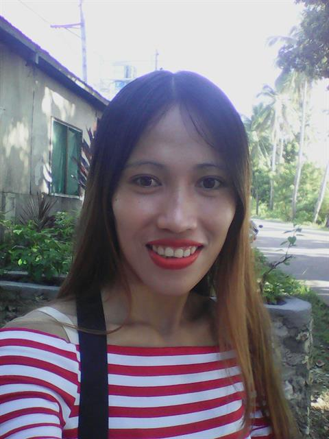 Dating profile for meludz from Cebu City, Philippines