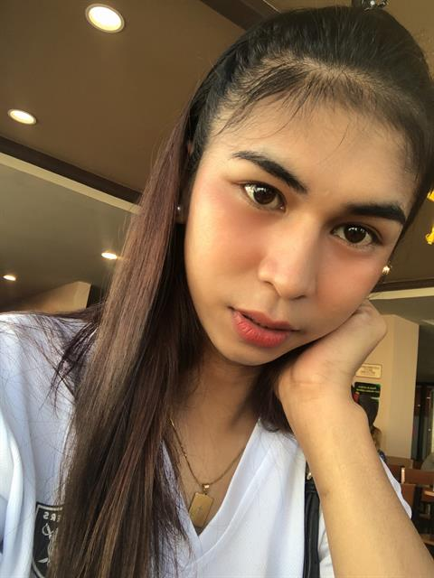 Dating profile for SweetAlexx from Quezon City, Philippines