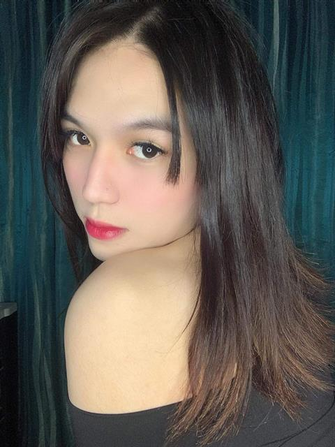 Dating profile for callmelita from Manila, Philippines