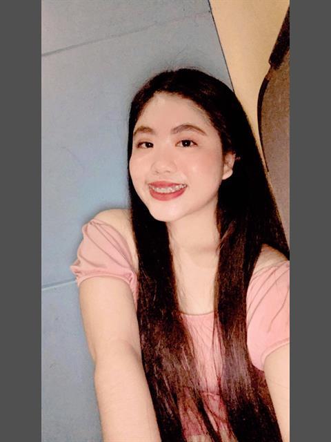 Angel1804 profile photo 1