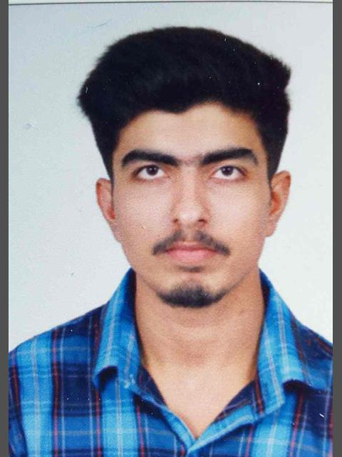 Dating profile for aayush99 from Delhi, India