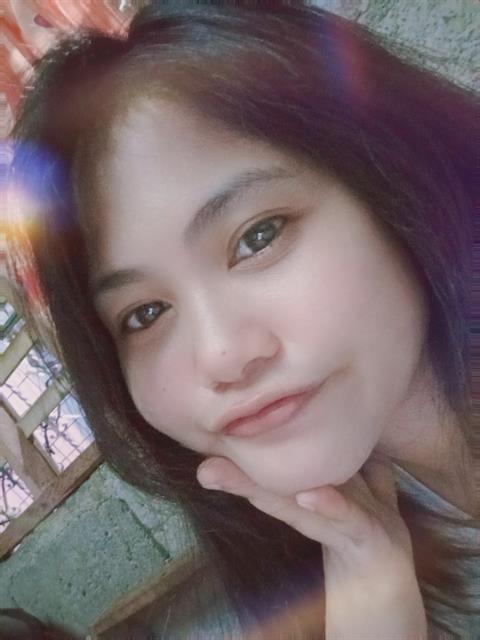 Rona29 profile photo 1