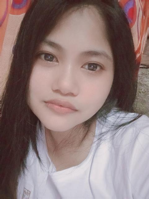 Rona29 profile photo 2