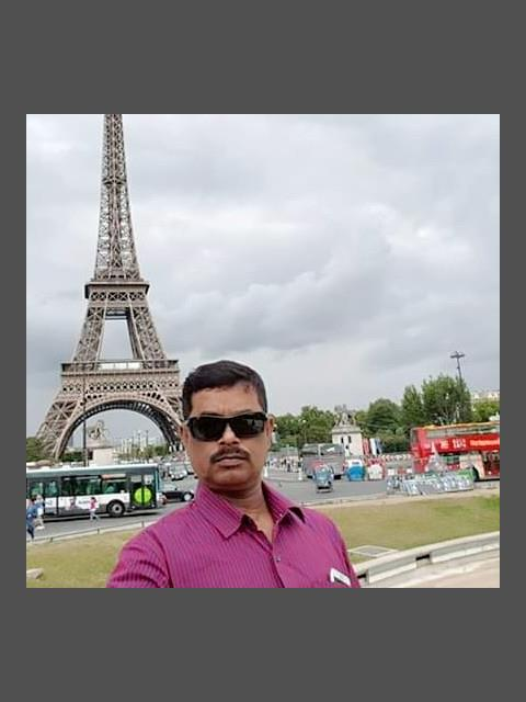 Raju Sharma profile photo 2