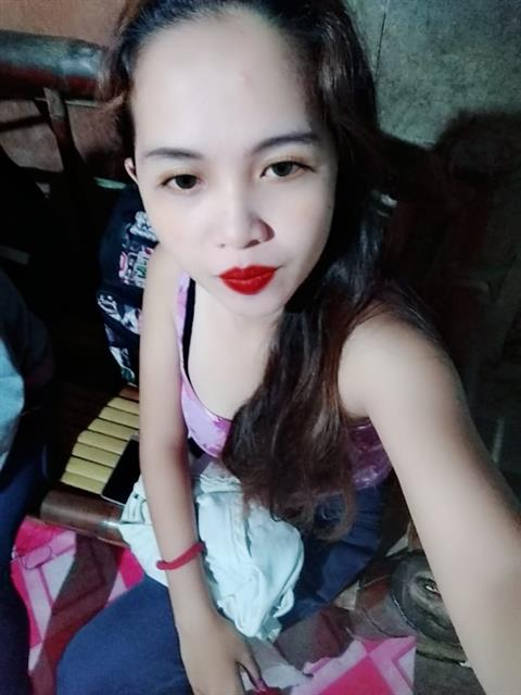 Dating profile for arbags24 from Cagayan De Oro, Philippines