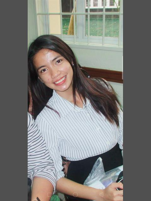 Dating profile for Xan2021 from Cebu City, Philippines