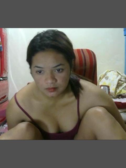 Juanita4luv99 profile photo 3