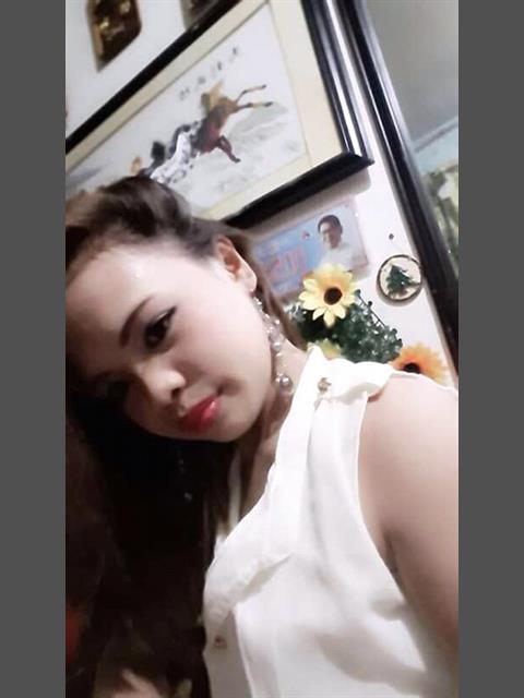 Rose sayson profile photo 0