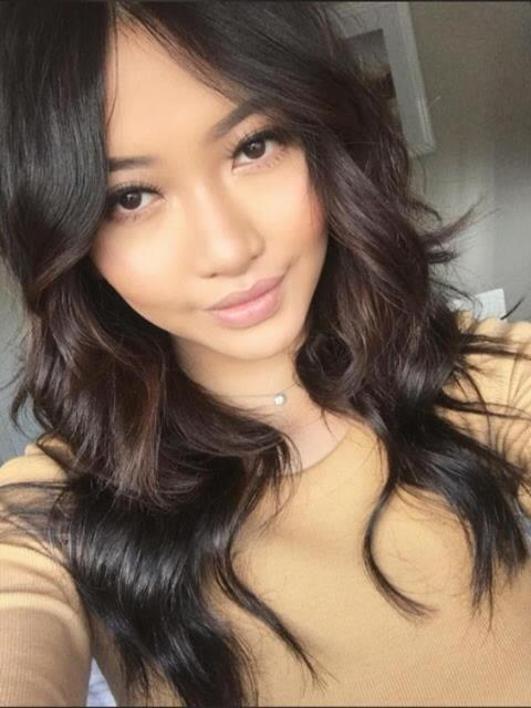Dating profile for Trinidad from Pagadian City, Philippines