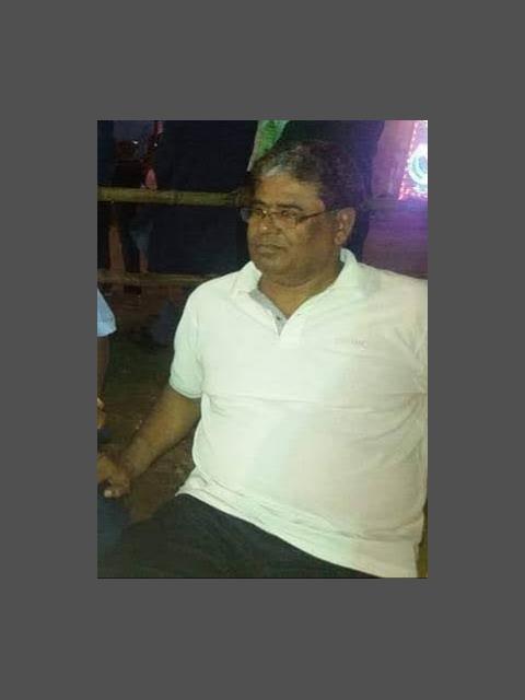 Dating profile for lovingbird from Kolkata, India