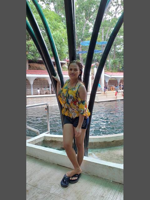 diana87 profile photo 1