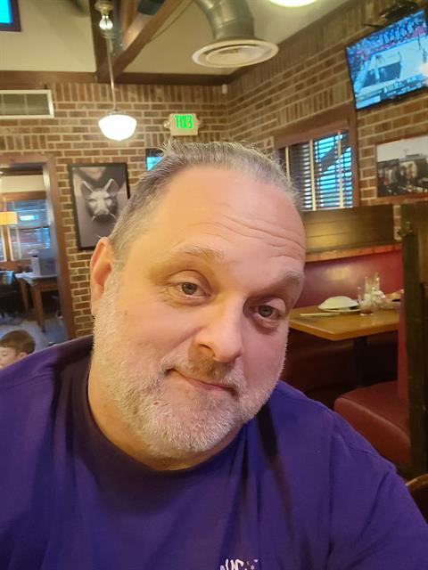 BadWolf profile photo 2