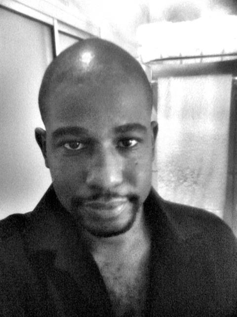 BlackRob profile photo 1