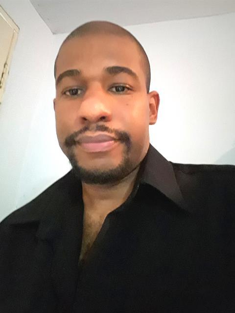 BlackRob profile photo 2
