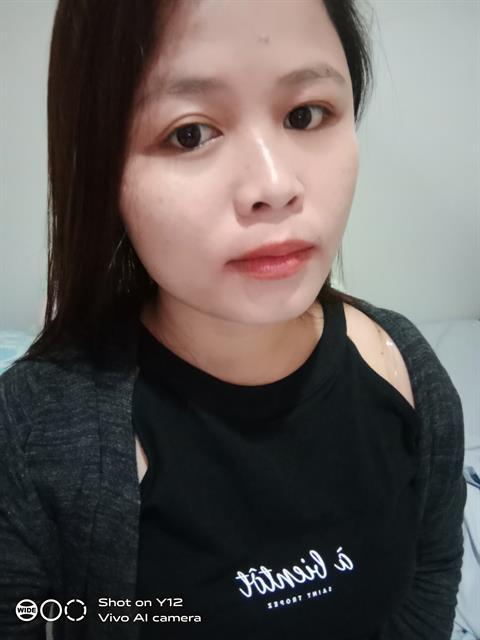 Samantha Idias profile photo 1