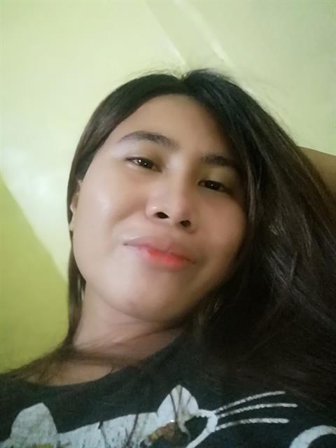 xanne profile photo 1