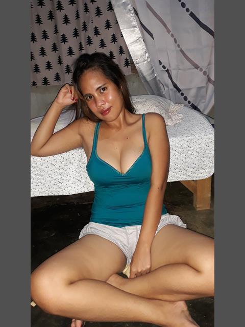 maxpein main photo