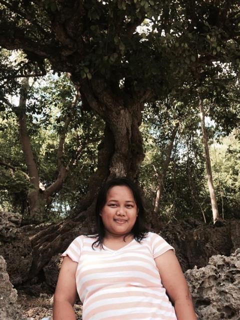 Dating profile for Jane726 from Cebu City, Philippines
