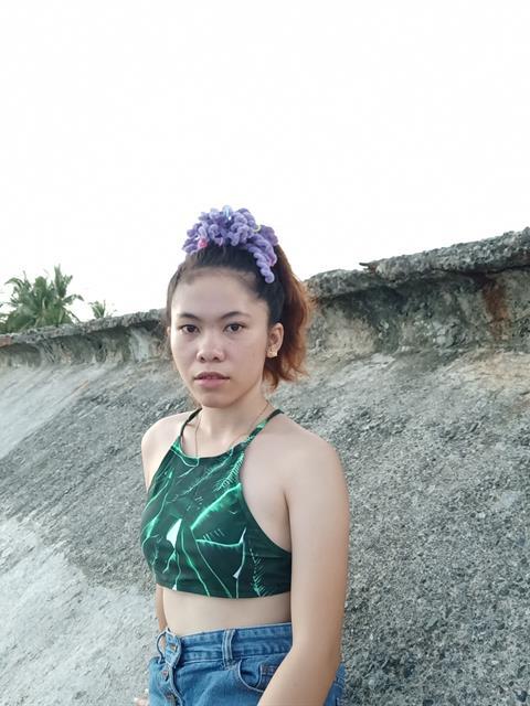 Aira2021 profile photo 0
