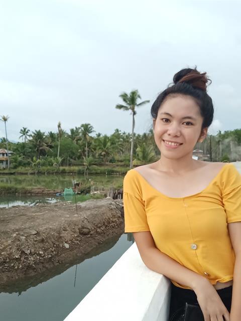 Aira2021 profile photo 2