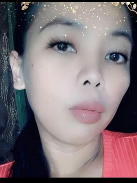 Dating profile for Anne2020 from Quezon City, Philippines