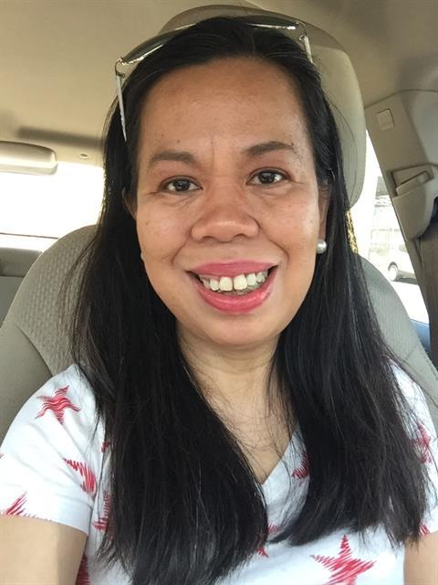 Ester 71 profile photo 0