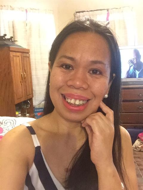 Ester 71 profile photo 1