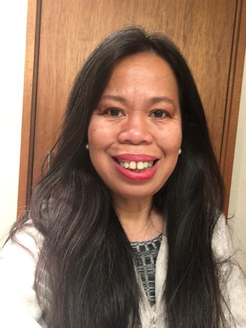 Ester 71 profile photo 2