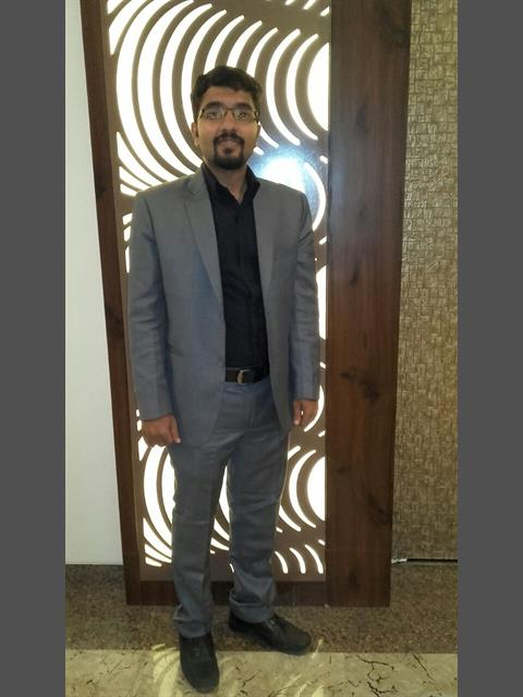 Dating profile for Nigel010185 from Dubai - United Arab Emirates, United Arab Emirates