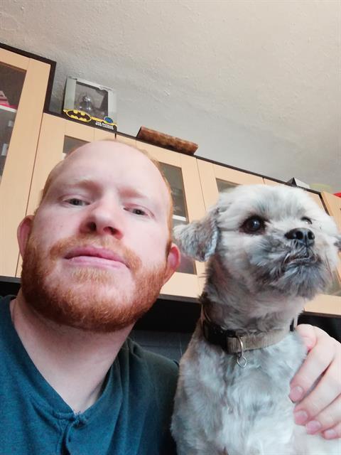 Scotty profile photo 1