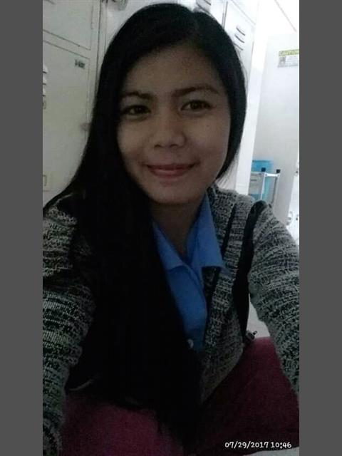 Dating profile for mbitoon98 from Cebu, Philippines