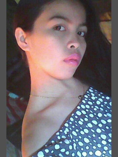 QueenAmethyst profile photo 1