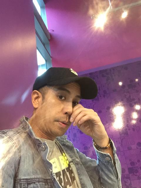 JasonDats profile photo 0