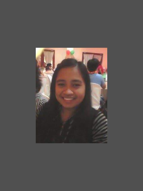 Micky143 profile photo 1