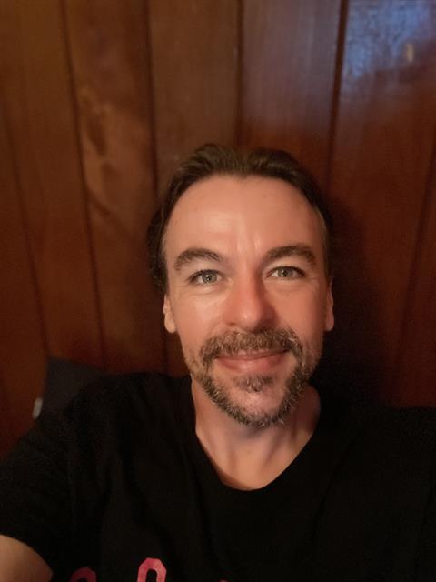 Dave77 profile photo 2